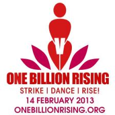 1 billion_logo