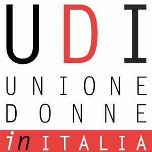 logo2_J