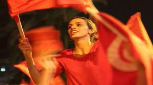 mediterranea dic2013